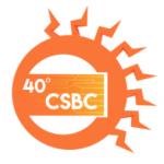 CSBC20