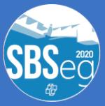 SBSEG20