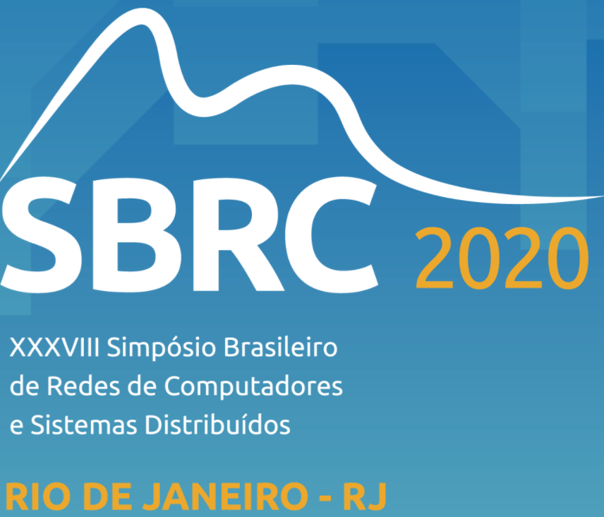 SBRC2020