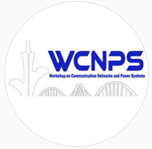 WCNPS2020